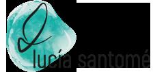 Lucía Santomé
